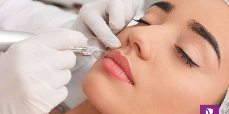 News at B.dent – Hyaluronic fillers!