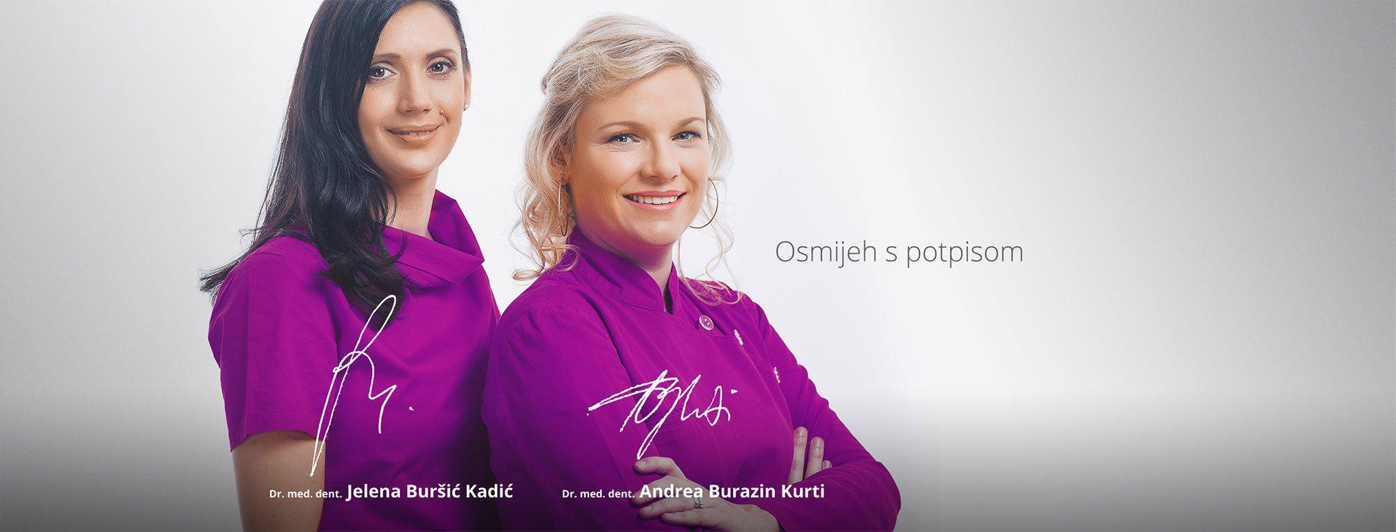 BDent Zagreb - Stomatolog Zagreb, Zubna poliklinika Zagreb, Zubar Zagreb
