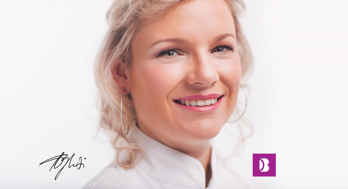 B.DENT - Dental Implant Clinic in Zagreb, Croatia - Dentist
