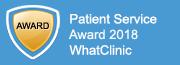 whatclinic.com